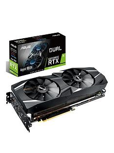 asus-dual-rtx2070-a8g