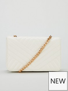 v-by-very-pippa-quilted-cross-body-bag-white
