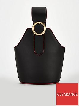 v-by-very-jive-top-handle-bucket-bag-blacknbsp