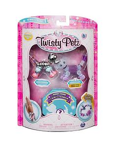 twisty-petz-triple-pack