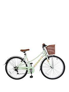 universal-chiswick-mint-green-heritage-bike-700c-hybrid