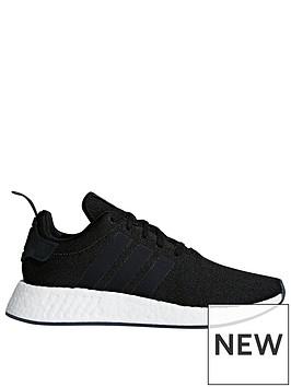 adidas-originals-adidas-originals-nmd_r2-trainer
