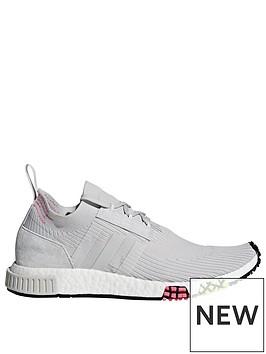 adidas-originals-adidas-originals-nmd_racer-prime-knit-trainer