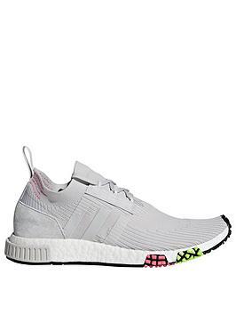 adidas-originals-nmd_racer-primeknitnbsp--whitenbsp