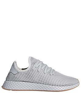 adidas-originals-deerupt-runner-trainer