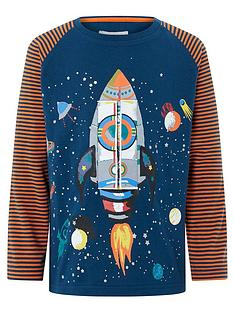 monsoon-roscoe-rocket-tshirt
