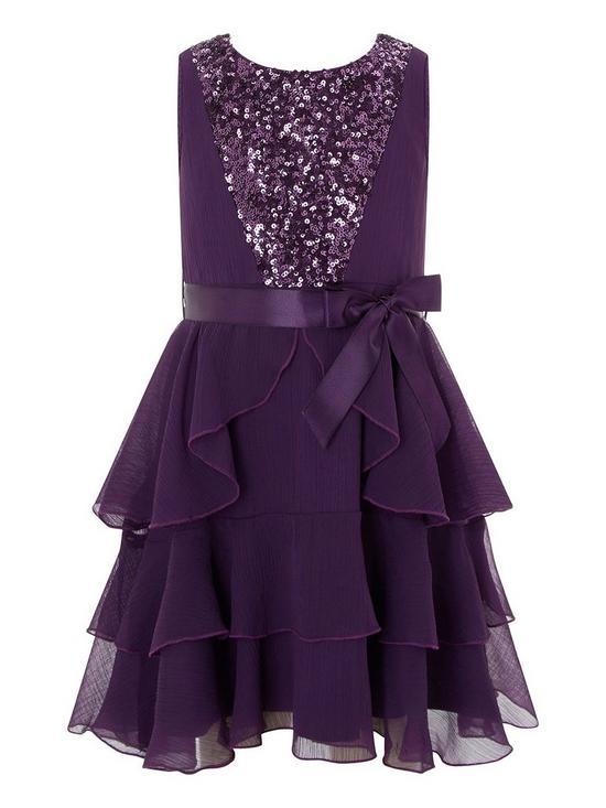 89f2b9178 Monsoon Martella Dress