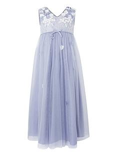 monsoon-lilly-maxi-dress