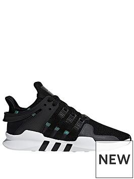 adidas-originals-eqtnbspsupport-adv-trainers