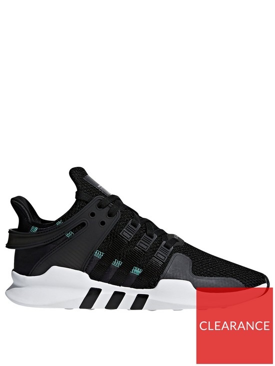 fa38bbf5a1e0 adidas Originals EQT Support Adv Trainers