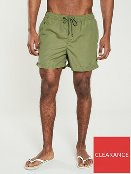 jack-jones-cali-swim-shorts