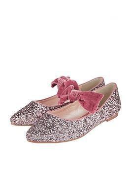 monsoon-girls-storm-glenda-glitter-almond-toe-shoe