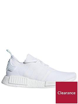 adidas-originals-nmd_r1-primeknit-whitenbsp