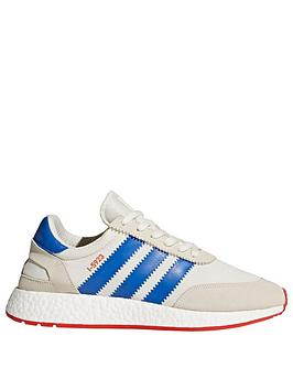 adidas-originals-i-5923-whitebluerednbsp