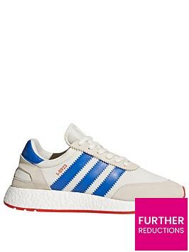 adidas-originals-i-5923-whitebluerednbsp