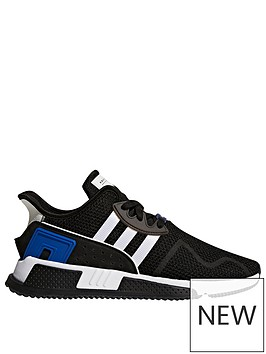 adidas-originals-eqt-cushion-adv-trainers