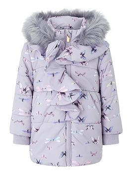 monsoon-baby-flutter-print-coat