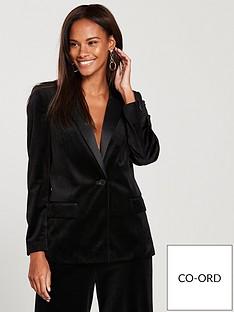 v-by-very-velvet-tux-suit-jacket-blacknbsp
