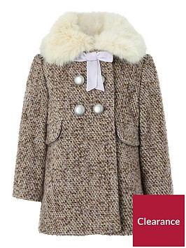 monsoon-baby-lavender-tweed-coat