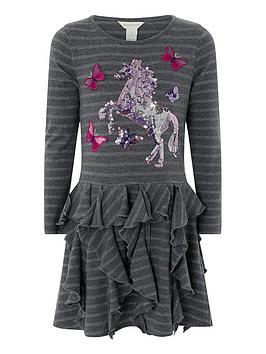 monsoon-riley-dress