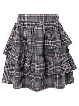 monsoon-camilla-check-skirt