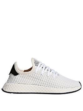 adidas-originals-deerupt-runner-trainer-whitenbsp