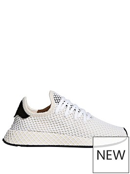 adidas-originals-deerupt-runner-trainer-whitenbsp