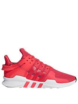 adidas-originals-eqt-support-adv-pinkwhitenbsp