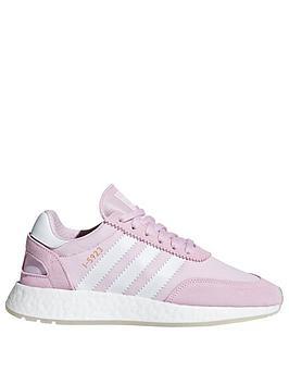 adidas-originals-i-5923-trainer-pinkwhitenbsp