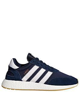 adidas-originals-i-5923-trainer