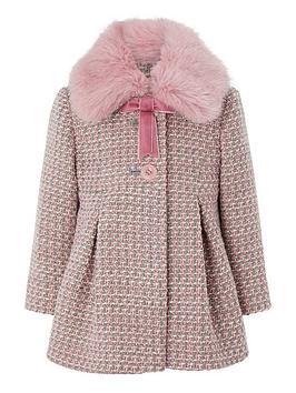 monsoon-baby-phoebe-tweed-coat
