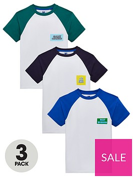 v-by-very-boys-3-pack-raglan-short-sleeve-t-shirts-multi