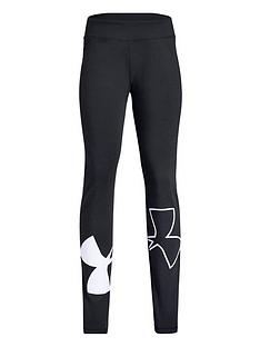 under-armour-girls-finale-legging