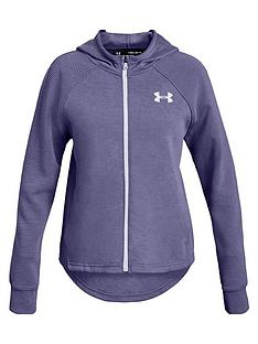 under-armour-girls-finale-full-zip-hood