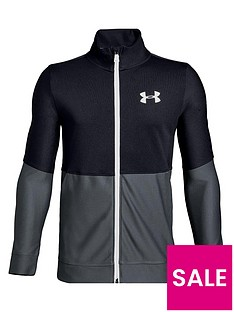 under-armour-boys-prototype-jacket