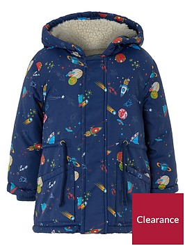 monsoon-space-printed-padded-coat