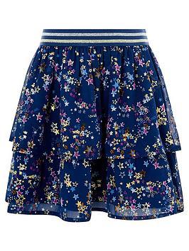monsoon-opal-star-skirt