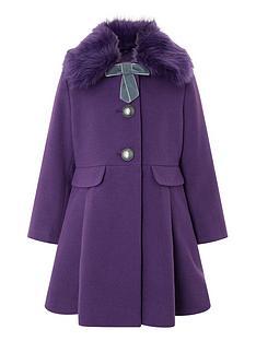 monsoon-paloma-coat