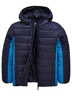6f82244a40cb Boys Jackets   Coats
