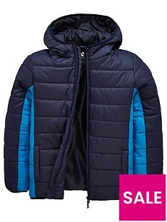 v-by-very-boys-colourblock-quilted-hooded-jacket-blue