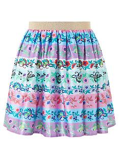 monsoon-daphne-butterfly-skirt