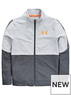 cae1f6e554d3 Boys Jackets   Coats