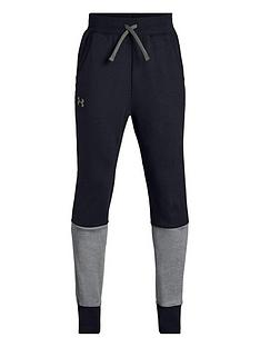 under-armour-under-armour-boys-unstoppable-double-knit-pant