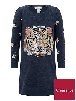 monsoon-taylor-tiger-sweat-dress