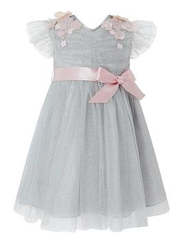 monsoon-baby-glitter-cloud-dress
