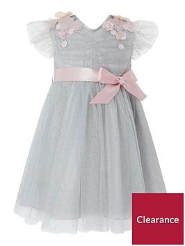 monsoon-baby-glitter-cloud-dress