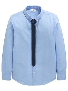 v-by-very-smart-shirt-tie-set-navy