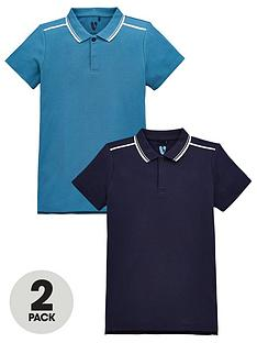 fab1ea3e Polo Shirts | T-shirts & polos | Boys clothes | Child & baby | www ...