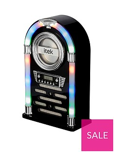 itek-jukebox
