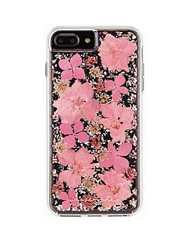 case-mate-karat-petals-with-genuine-dried-flowers-in-pink-for-iphone-8-plus-also-fits-iphone-766s
